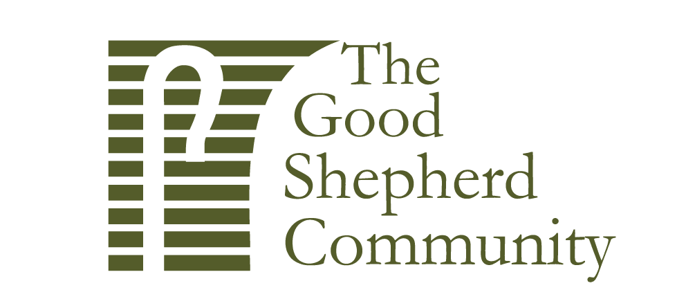 The Good Shepherd Community
